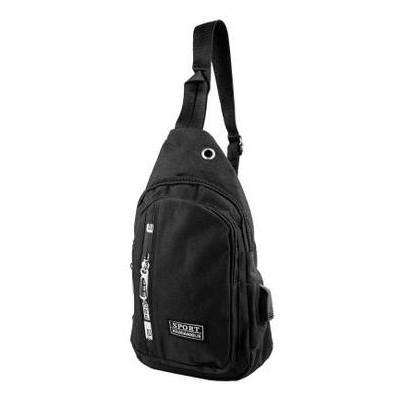 Мужская сумка-рюкзак Valiria Fashion 3DETBP832-7-2