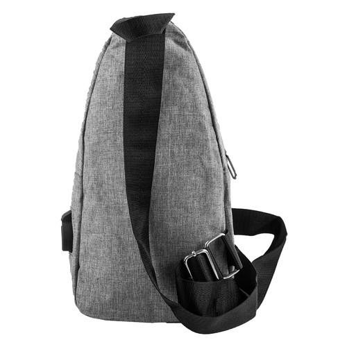 Мужская сумка-рюкзак Valiria Fashion 3DETBP832-8-9