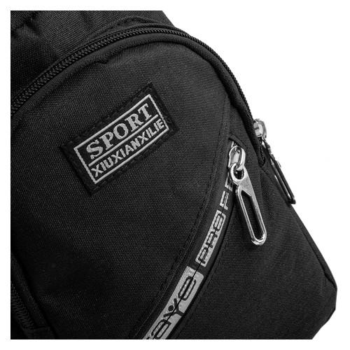 Мужская сумка-рюкзак Valiria Fashion 3DETBP832-9-2