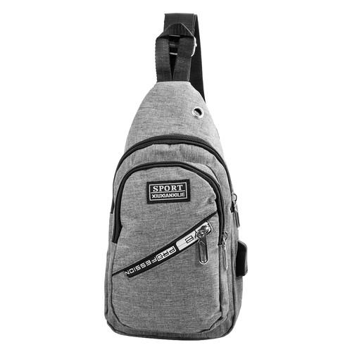 Мужская сумка-рюкзак Valiria Fashion 3DETBP832-9-9