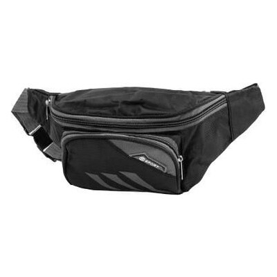 Мужская поясная сумка Valiria Fashion 4DETBI3260-2