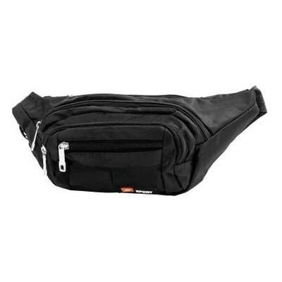 Мужская поясная сумка Valiria Fashion 4DETBI626-2