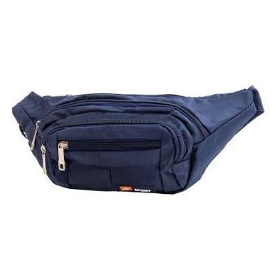 Мужская поясная сумка Valiria Fashion 4DETBI626-6