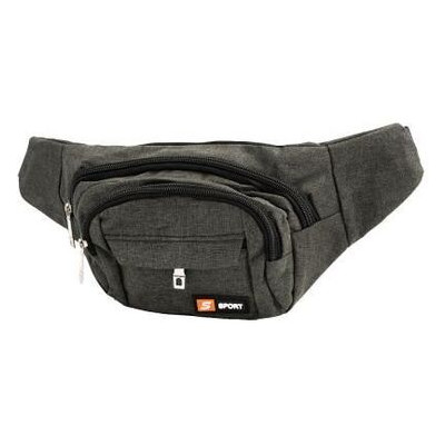 Мужская поясная сумка Valiria Fashion 4DETBP3256-4