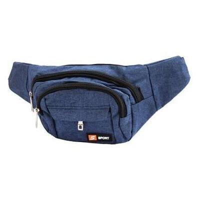 Мужская поясная сумка Valiria Fashion 4DETBP3256-6-1