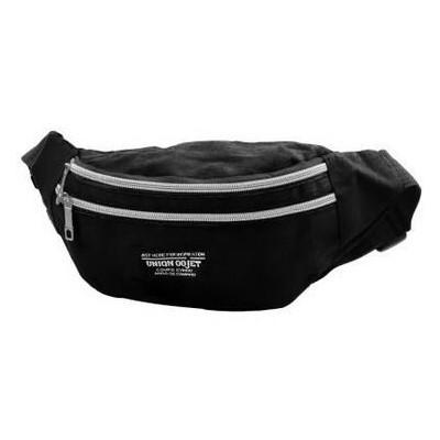 Мужская поясная сумка Valiria Fashion 4DETBP3258-2