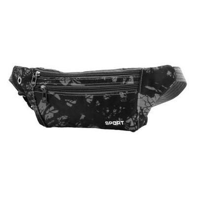 Мужская поясная сумка Valiria Fashion 4DETBP3258-2-9