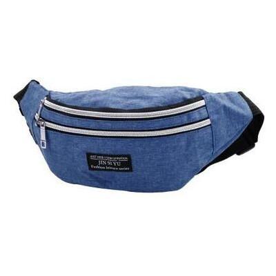 Мужская поясная сумка Valiria Fashion 4DETBP3258-6