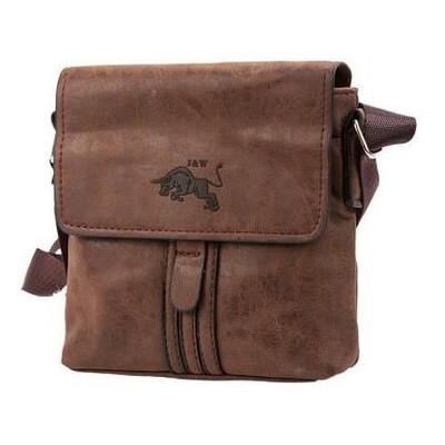 Мужская борсетка-сумка Valiria Fashion 4DETBI9031-10