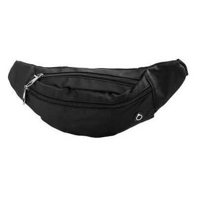 Мужская сумка-бананка Valiria Fashion 4DETBP6011-2