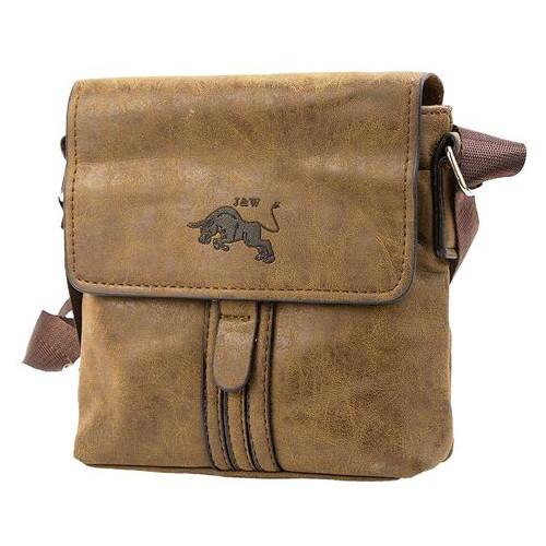 Мужская борсетка-сумка Valiria Fashion 4DETBI9031-12