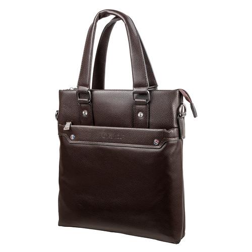 Мужская сумка Royal Wolf 3DET001-1-10