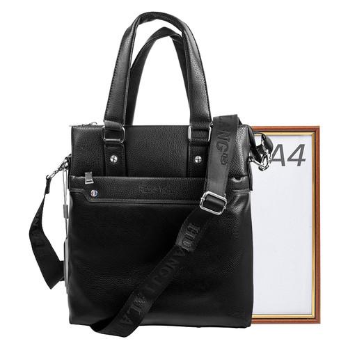 Мужская сумка Royal Wolf 3DET001-1-2