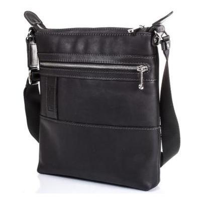 Мужская сумка-планшет Eterno ERM414B