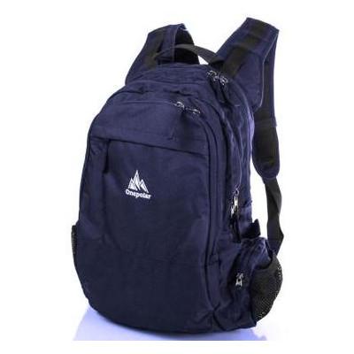 Мужской рюкзак Onepolar W1730-navy