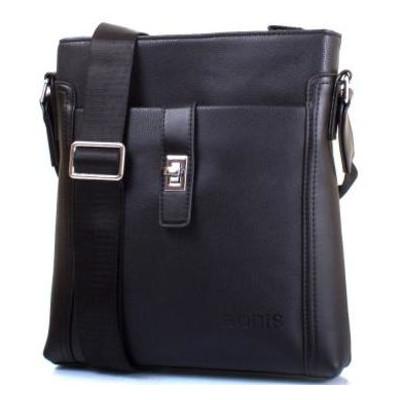 Сумка-планшет мужская Bonis SHI1650-1