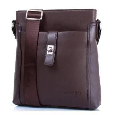 Сумка-планшет мужская Bonis SHI1650-11