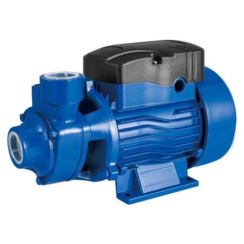Насос для перекачки воды Rewolt 220В (RE SLWQB60-220V)