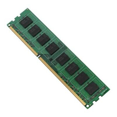 Модуль памяти Samsung для компьютера DDR3L 4GB 1600 MHz (M378B5173EB0-YK0_Ref)