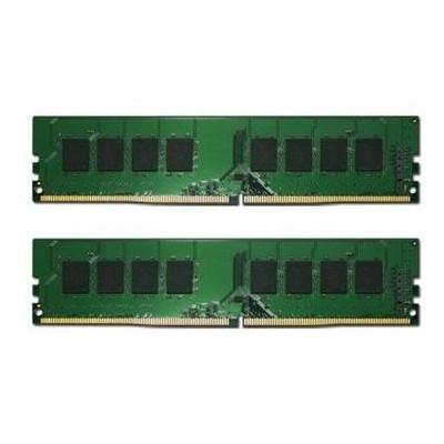 Модуль памяти eXceleram DDR4 16GB (2x8GB) 3466MHz (E41634AD)