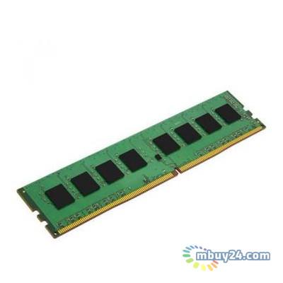 Модуль памяти Kingston 16Gb DDR4 2666M (KVR26N19D8/16)