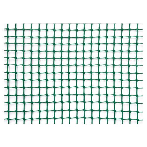 Сетка для растений Verdemax 7785 1*5 м (8015358077750)
