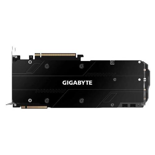 Видеокарта Gigabyte GeForce RTX2080 Ti 11Gb GAMING OC (GV-N208TGAMING OC-11GC)