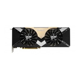Видеокарта Palit GeForce RTX 2080 Ti GamingPro 11GB GDDR6 (NE6208TT20LC-150A)