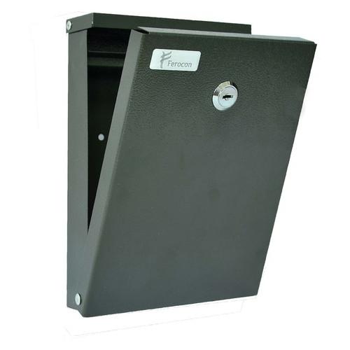 Ящик почтовый Ferocon PB-07