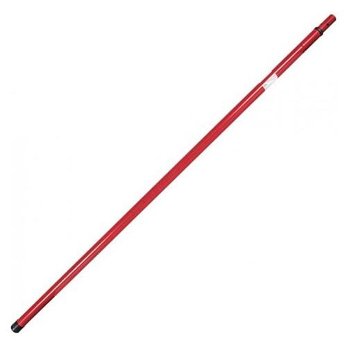 Ручка телескопическая Vitals SP-240-01T