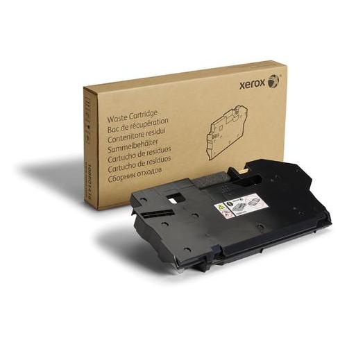 Контейнер отработанного тонера Xerox P6510/WC6515 (108R01416)