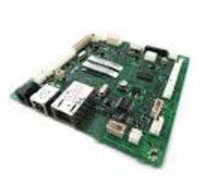 Главная плата Samsung ML-3310ND (JC92-02361E/JC92-02361N)