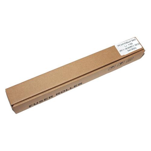 Резиновый вал для HP LJ 1160 (RC1-3630/RC1-3612) EVERPRINT