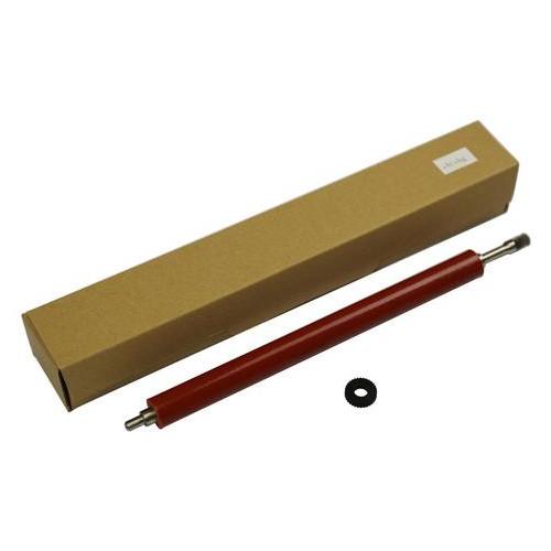 Резиновый вал для HP LJ Pro M125/126/127/128  CET2736 (LPR-M125) CET