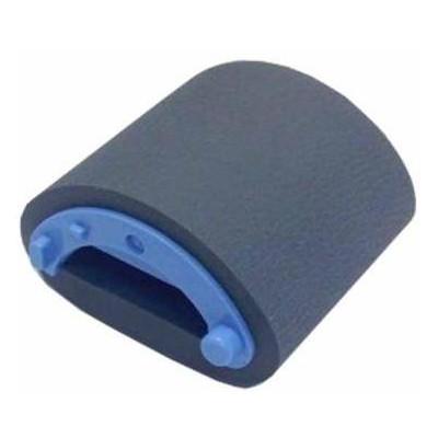Ролик захвата бумаги HP LJ 1000/1200 Pickup Roller (RL1-0303/RF0-1008) Foshan (WWMID-66412)