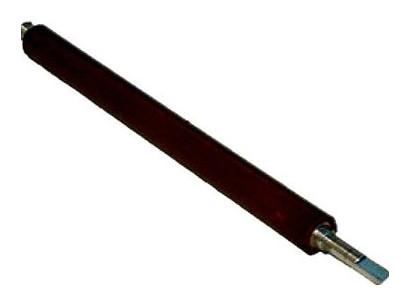 Резиновый вал HP P1102 (RC2-9208)