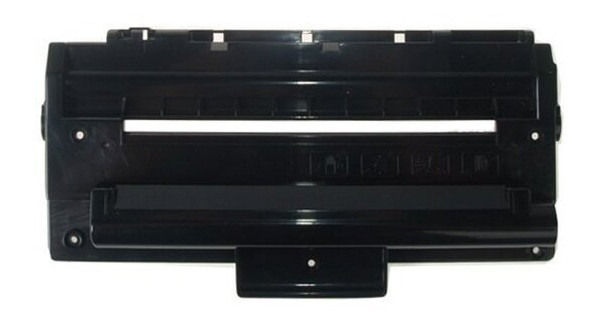 Муфта магнитная вертикальной подачи Ricoh FT 4615 / 3613 A2981139