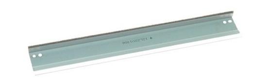 Лезвие чистящее АНК для Xerox Phaser 3100 / Ricoh SP 1000 2300322
