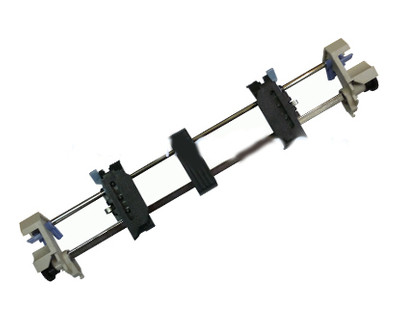 Узел загрузки Epson FX890 (ZIP-EPS-1408788)