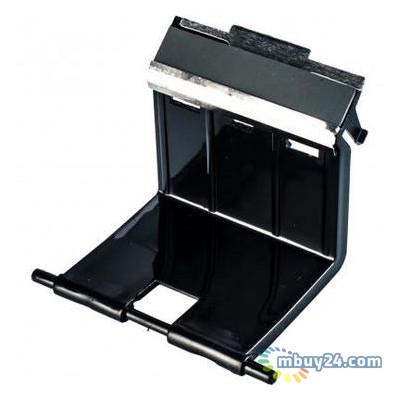 Тормозная площадка Patron для Samsung ML-1910 (JC90-00941A)
