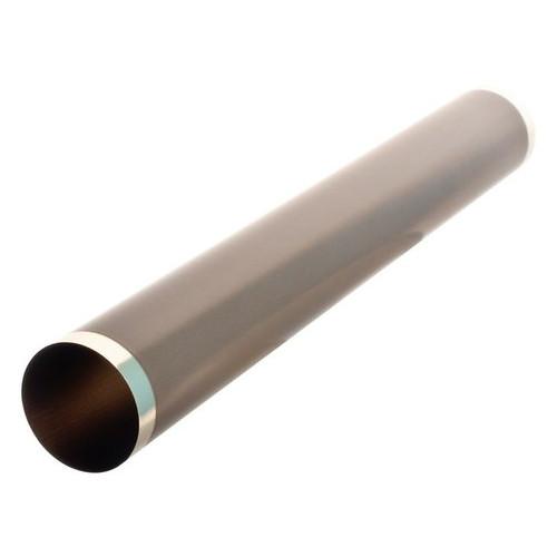 Термопленка Patron для HP LJ P4515