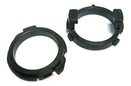 Комплект втулок тефлонового вала Patron для Samsung ML-1710 (JC61-00589A/JC61-00590A)