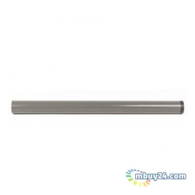 Термопленка Print Pro (TF1000) HP LJ 1000/1010/1200/1320/P1005
