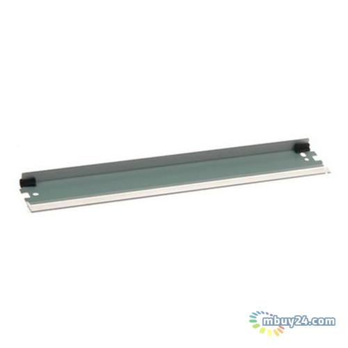 Лезвие чистящее PrintPro для HP 1100/1200/1300