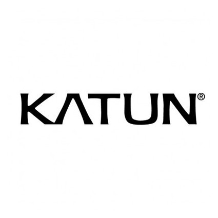 Смазка для контактов Katun SGA20S 20мл