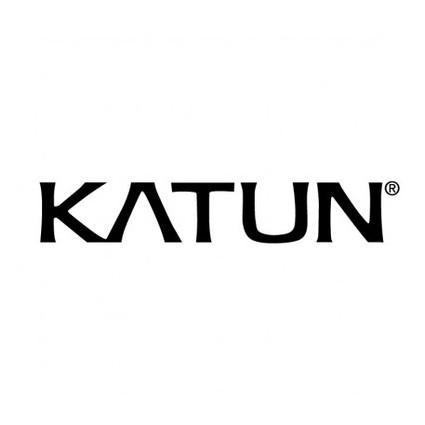 Смазка для термопленки Katun FFL10S 20г