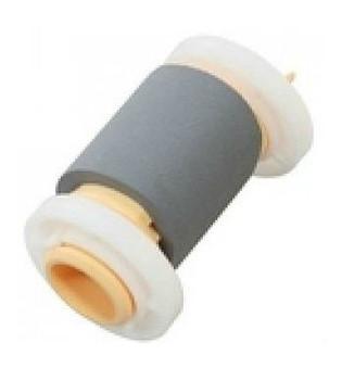 Ролик захвата бумаги Foshan для Samsung ML-3050 / Xerox PH3435 / 3635 JC90-00932A / 022N02345