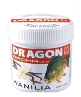 Аттрактант Dragon Aroma Ваниль (PLE-00-30-71-12-0100)