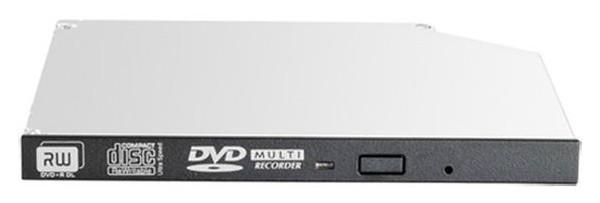 Оптический привод HP DVD-RW 9.5mm SATA Jb Gen9 Kit (726537-B21)