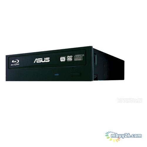 Оптический привод Asus BC-12D2HT/BLK/B/AS Bulk